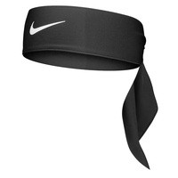 Nike Dri-FIT 3.0 Training Adjustable Head Tie