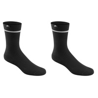 Nike Sneaker Sox Essential Crew Socks - 2-Pack
