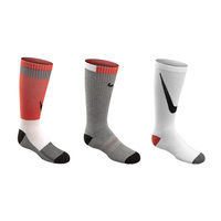 Nike Everyday Training Crew Socks - 3-Pack