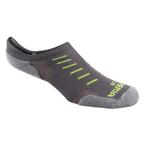 Thorlo Experia No-Show Tab Multi-Sport Socks