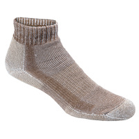 Thorlo Lite Hiking Crew Socks