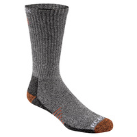 ecosox Viscose Hiking Socks