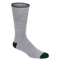 ecosox Thermal Boot Socks