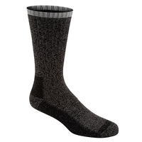 ecosox Merino Wool Thermal Boot Socks - 2-Pack