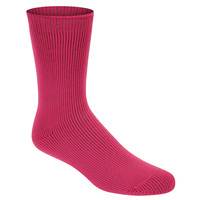 Blue Flame Thermal Boot Socks
