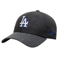 New Era MLB League II 9Forty Adjustable Hat