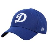 New Era MLB League III 9Forty Adjustable Cap 3d074ec46