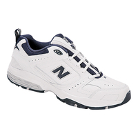New Balance 608v2 Men's Training Shoes
