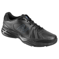 New Balance 409v3 Men's Training Shoes