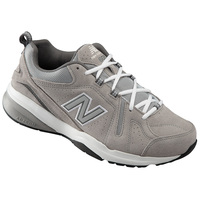 New Balance MX608V5 (UG5) Men's Training Shoes