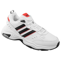 adidas Strutter Wide Men's Training Shoes