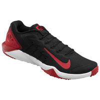Nike Retaliation TR 2 Men's Training Shoes