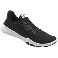 Nike Flex Control TR3 Men's Training Shoes