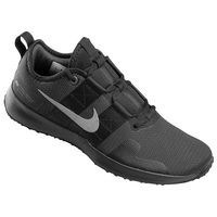 Nike Varsity Compete TR 2 Men's Training Shoes