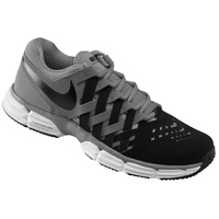 Nike Lunar Fingertrap TR Men's Training Shoes
