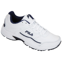 FILA Memory Sportland Trainer Men's Training Shoes