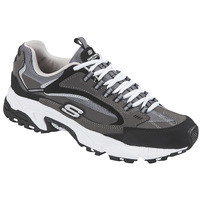 Skechers Stamina Nuovo Men's Training Shoes