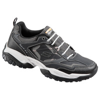 Skechers Sparta 2.0 TR Men's Training Shoes