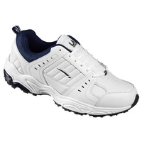 LA Gear Memory Fortitude Men's Training Shoes