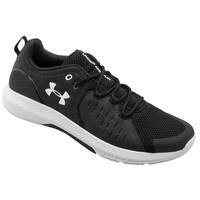 Under Armour Charged Commit TR 2.0 Men's Training Shoes