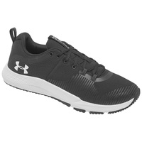 Under Armour Charged Engage Men's Training Shoes