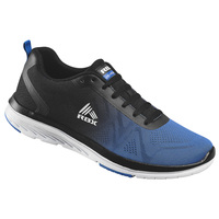 RBX Drake Men's Cross Training Shoes