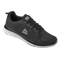 RBX Primal Men's Training Shoes