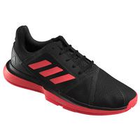 adidas Courtjam Bounch M Men's Court Shoes