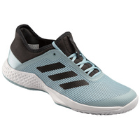 adidas Adizero Club Men's Court Shoes