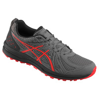 ASICS Frequent Trail Men's Running Shoes