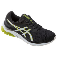 ASICS Gel Pulse 11 Men's Running Shoes