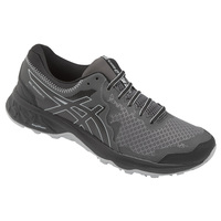 ASICS Gel Sonoma 4 Men's Running Shoes