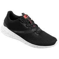 New Balance District Run Men's Running Shoes