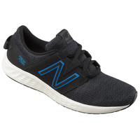 New Balance Fresh Foam Vero Racer Men's Running Shoes