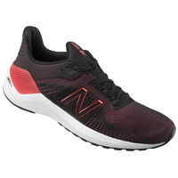 New Balance Ventr Men's Running Shoes