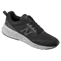 New Balance Fresh Foam 515 Sport V2 Men's Running Shoes