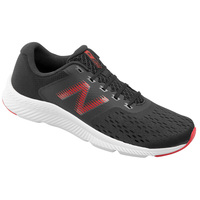 New Balance Draft Men's Running Shoes