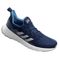 adidas Asweego Men's Running Shoes