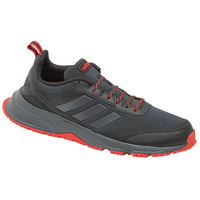 adidas Rockadia Trail 3.0 Men's Trail Running Shoes