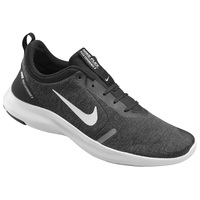 Nike Flex Experience RN 8 Men's Running Shoes