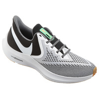Nike Air Zoom Winflo 6 SE Men's Running Shoes