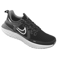 Nike Legend React 2 Men's Running Shoes