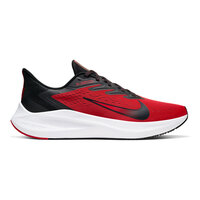 Nike Zoom Winflo 7 Men's Running Shoe