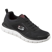 Skechers Track Scloric Men's Running Shoes