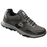 RBX Zenith Men's Running Shoes
