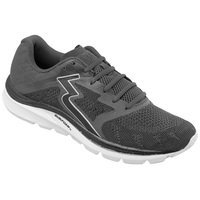 361 Spinject Men's Running Shoes