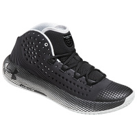 Under Armour HOVR Havoc 2 Men's Basketball Shoes