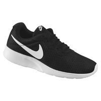 Nike Tanjun Men's Lifestyle Shoes
