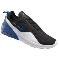 Nike Air Max Motion 2 Men's Lifestyle Shoes