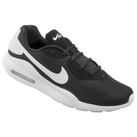Nike Air Max Oketo Men's Lifestyle Shoes